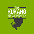 The Kukang Rescue Program