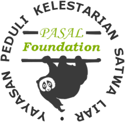 logo pasal foundation